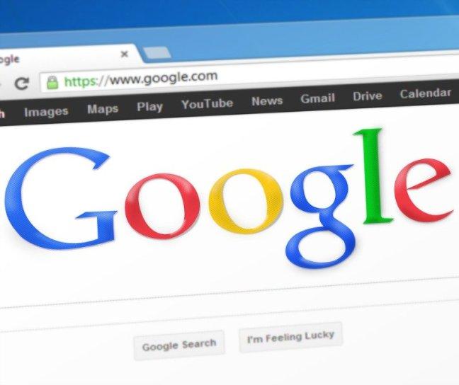 amandaricks.com/reasons-people-google-ad-blocking-header/