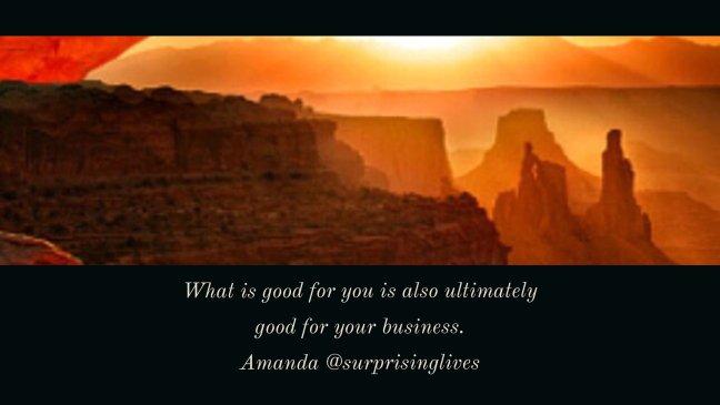 amandamricks.com/you-your-business-quote/