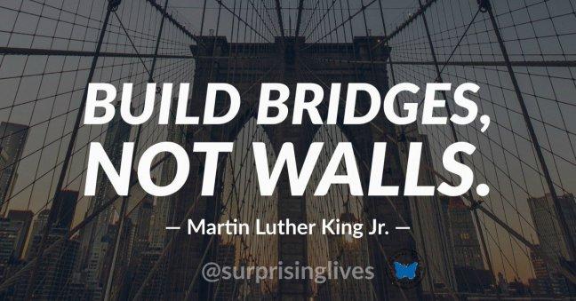 amandaricks.com/brideges-not-walls/