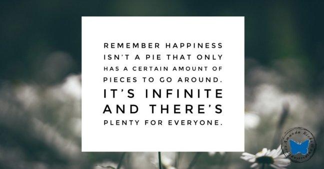 amandaricks.com/infinite-happiness/