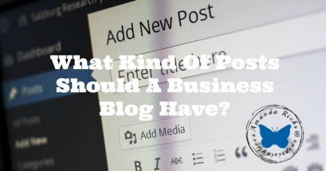 amandaricks.com/best-business-blog-subjects/