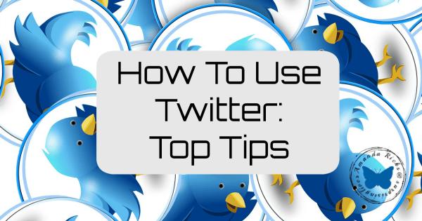 amandaricks.com/how-to-use-twitter-top-rips/