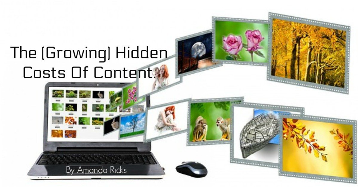 amandaricks.com/growing-hidden-cost-content/
