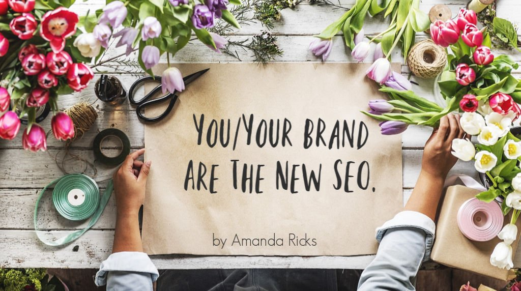 amandaricks.com/you-your-brand-new-seo-header-image/