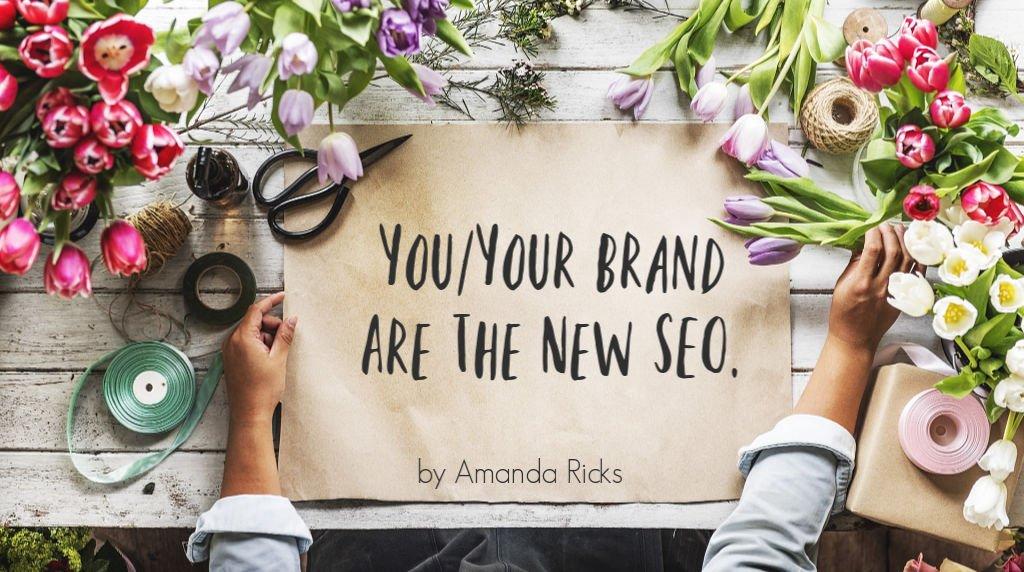 amandaricks.com/you-your-brand-new-seo-header-image/