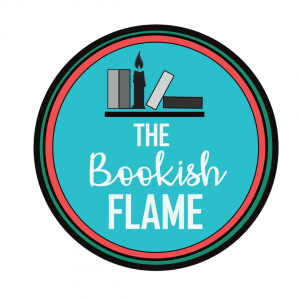 Feature Friday- The Bookish Flame