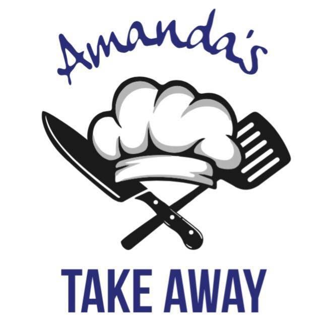 Amanda's Takeaway