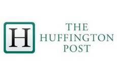 expat writer Amanda Walkins in The Huffington Post