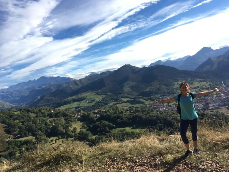 2018 year in review expat blogger Amanda Walkins