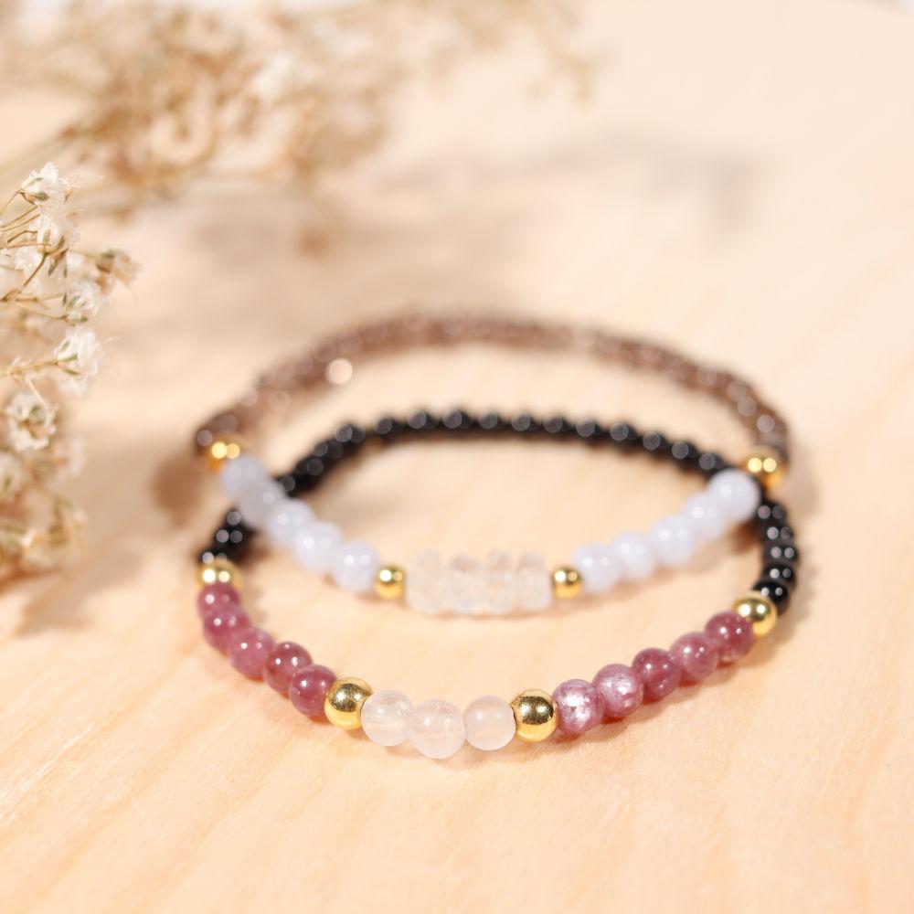 Bracelet astrologique