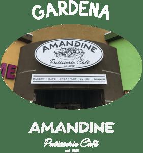 AMANDINE Site_Menu_GARDENA (1)
