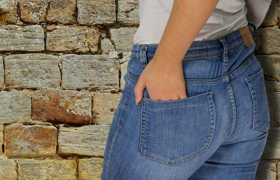 Jeans push up per scolpire sedere e gambe modelli e prezzi