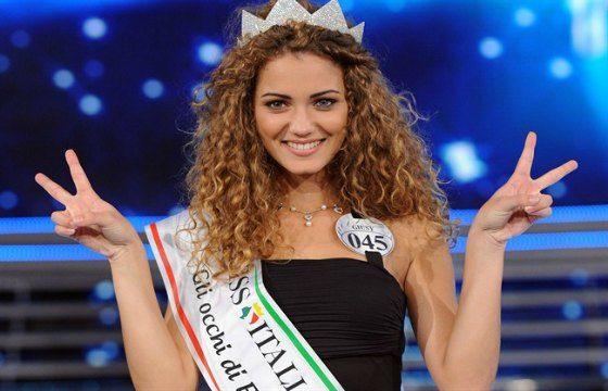 Miss Italia 2013 il no della Rai