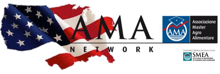 LOGO-AMA-US