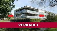 4-Zimmer-Wohnung in Feldkirch - VERKAUFT - Amann ...