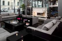 Amano Group Design Boutique Hotels In Berlin Duesseldorf