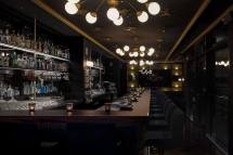 Exclusive Bar Event Location Rent &t