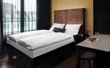 Hotel Hackeschen Markt - Bestpreis Garantie Zoe