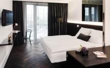 Hotel Berlin Hauptbahnhof - Bestpreis Garantie Amano