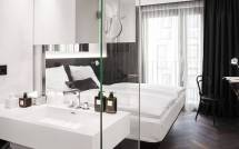 Hotel Berlin Central Station - Guaranteed