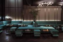 Amano Group Boutique Hotels Restaurants Bars In Berlin