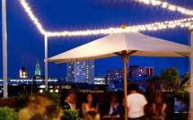Amano Rooftop Bar Hotel - Group
