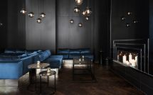 Amano Group Boutique Hotels Restaurants Bars - Berlin