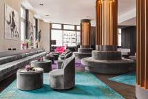 Hotel Amano - Group Book Direct
