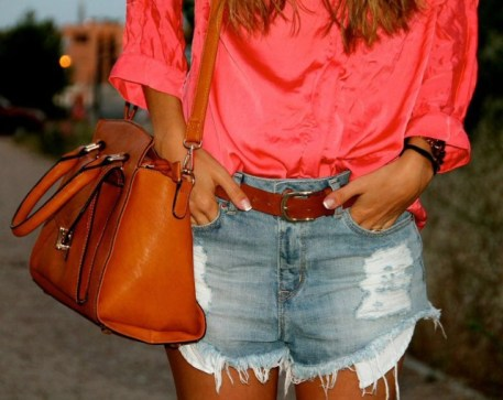 outfit h&m