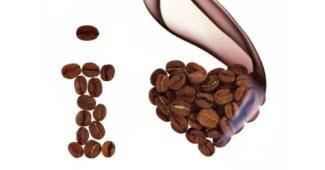 cafe e hipertension