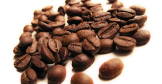 FreeGreatPicture.com 12831 coffee wallpaper high definition