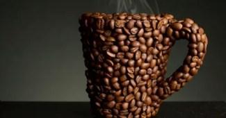 aroma del cafe