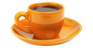 Consejos para elegir tazas de café