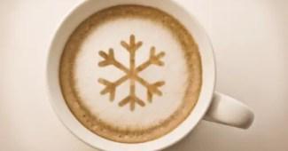 arte en latte