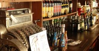 Los bares destacados de Buenos Aries