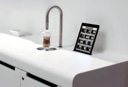 cafetera automatica01