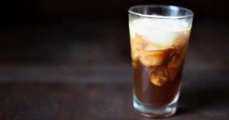 cold brew café tendencias