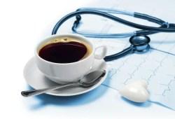 cafe bebida saludable
