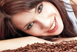 cafe piel