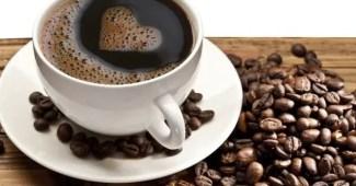 Lo que no debes agregarle a tu café para mantenerlo saludable