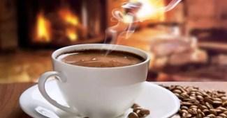 El café para prevenir la inflamación relacionada a la edad