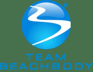 BeachBody français