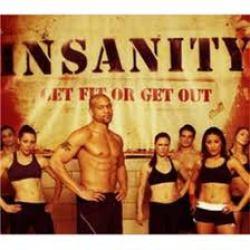 Programmes Insanity