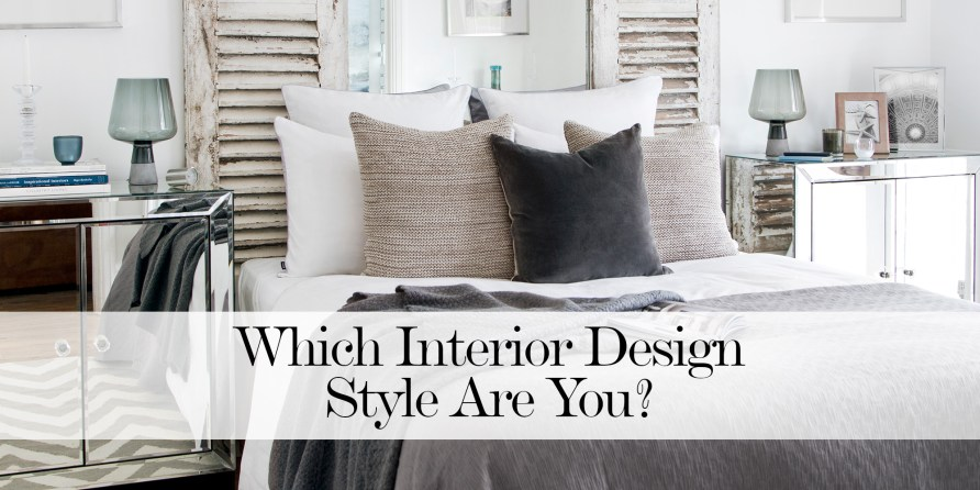 Which Interior Design Style Are You? - The LuxPad - The ...
