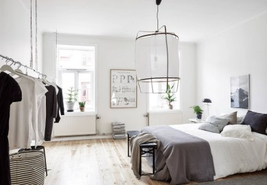 Bedroom Ideas 51 Modern Design Ideas For Your Luxpad