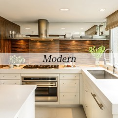 Pictures Of Kitchen Designs Upgrade Cost 66 Beautiful Design Ideas For The Heart Your Home Modern