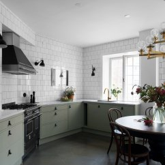 New Kitchen Design Track Lighting For Kitchens 66 Beautiful Ideas The Heart Of Your Home