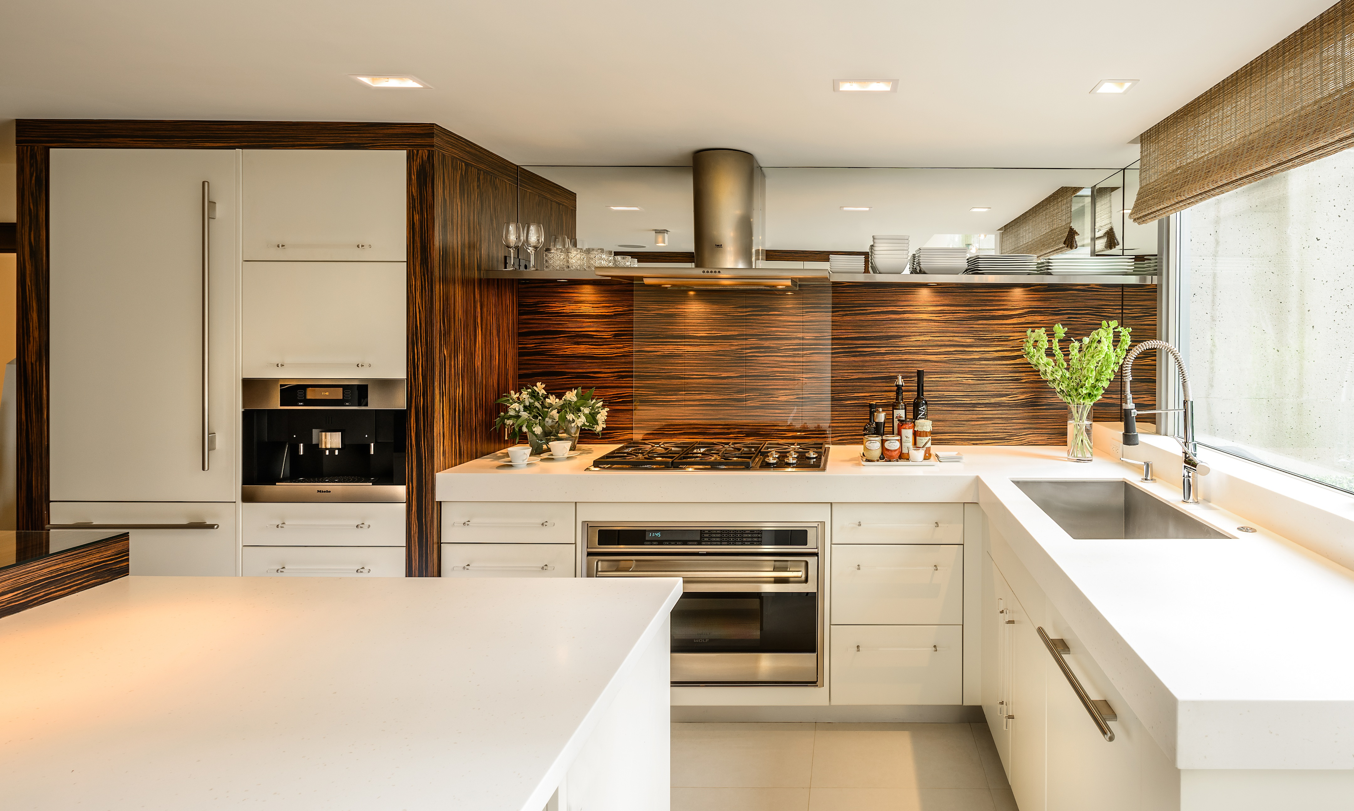 kitchen design pictures lowes remodel cost 66 beautiful ideas for the heart of your home source