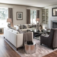 Living Room Design Pictures Remodel Decor And Ideas Black Friday Furniture Sales 53 Inspirational The Luxpad Evija Roberts