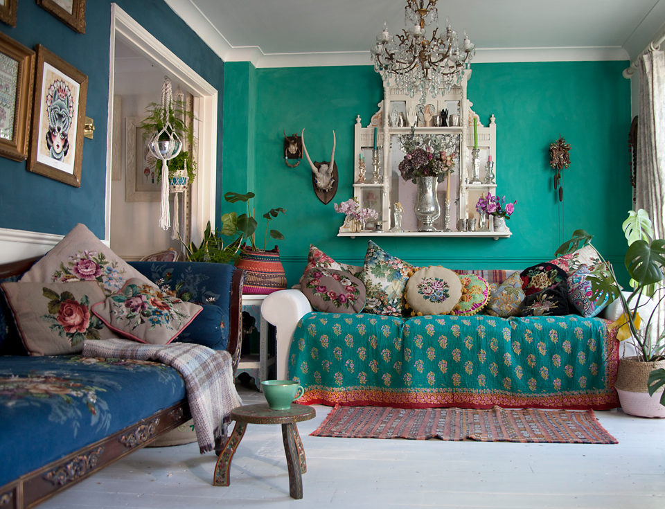 teal decorating ideas for living room built in wall units rooms 53 inspirational decor the luxpad janice issitt
